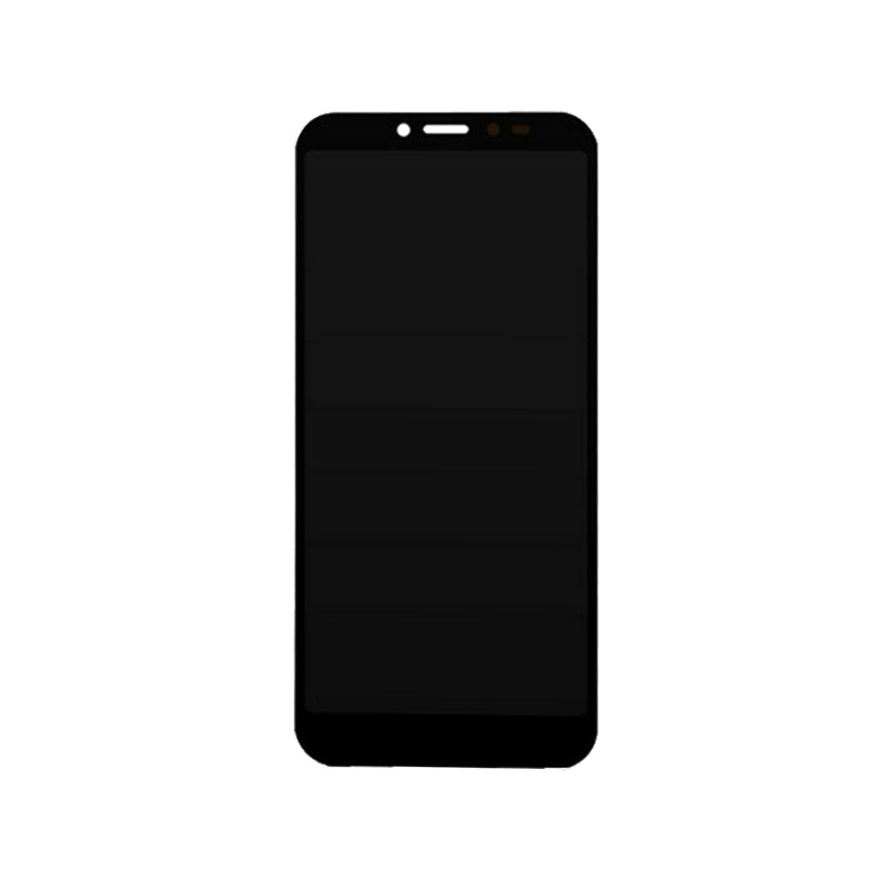 Alcatel 1S 2019 5024 LCD Screen Digitizer Assembly Black | Parts4Repair.com