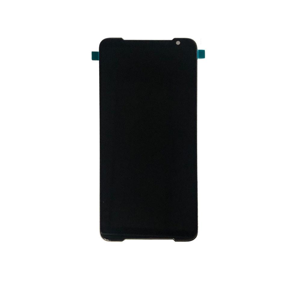 Asus Rog Phone 3 ZS661KS screen replacement | Parts4Repair.com