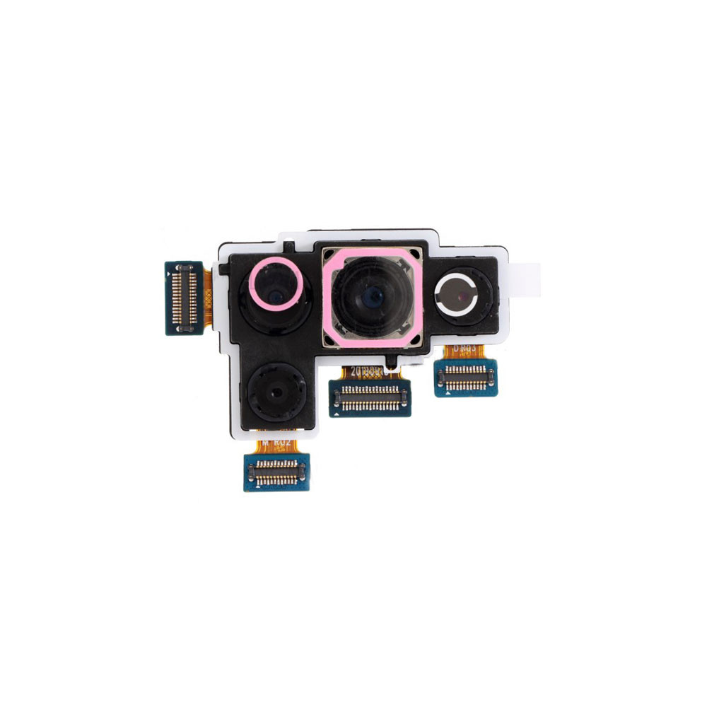 Back Camera Module for Samsung Galaxy A51 A515 | Parts4Repair.com