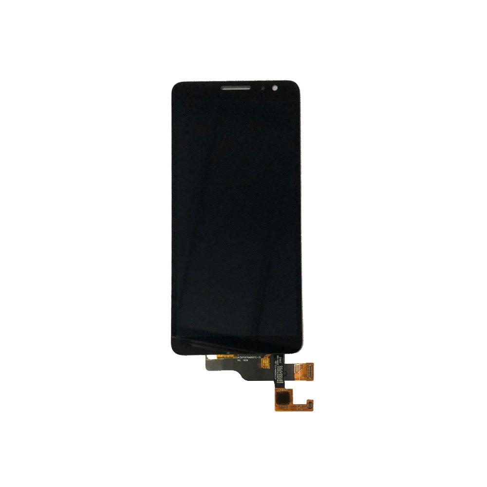 Alcatel 1B 2020 5002D LCD Screen Digitizer Assembly   Parts4Repair.com