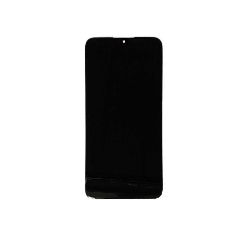 Alcatel 1SE 2020 5030D LCD Screen Digitizer Assembly | Parts4Repair.com