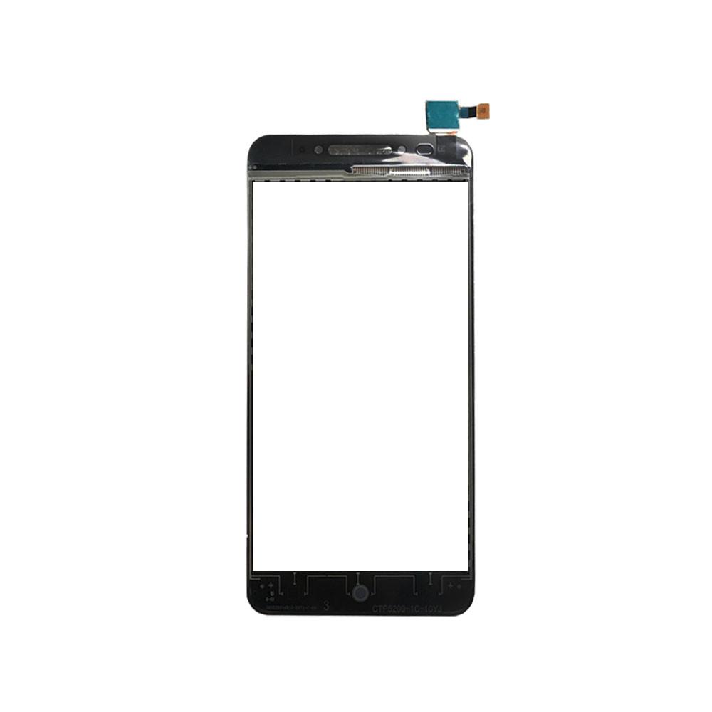 Touch Screen Digitizer for Alcatel A5 LED 5085D | Parts4Repair.com