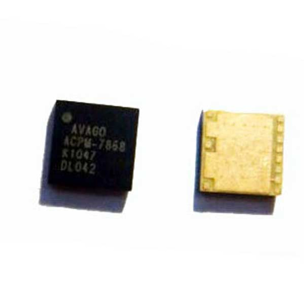 Amplifier IC For HTC Sensation / Magic from www.parts4repair.com