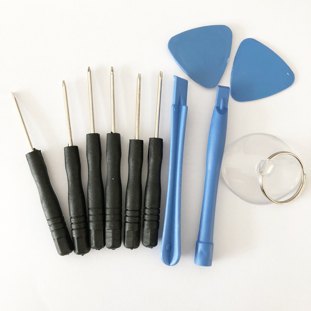 Repair Kit Opening Tools for Samsung Cell Phones