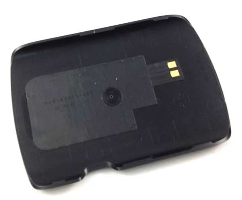BlackBerry Curve 9360 Back Cover from www.parts4repair.com