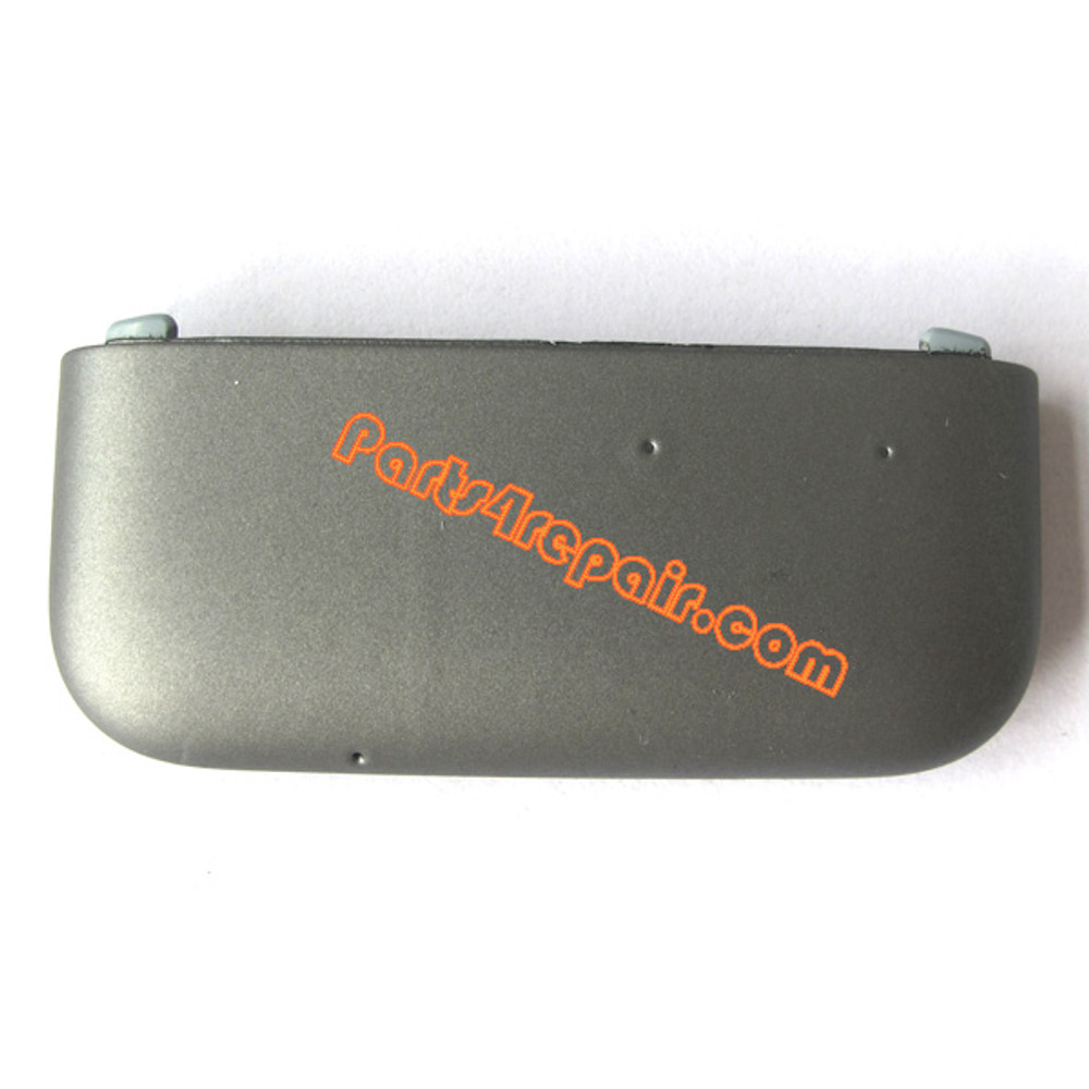 HTC Radar Antenna Cover -Grey from www.parts4repair.com