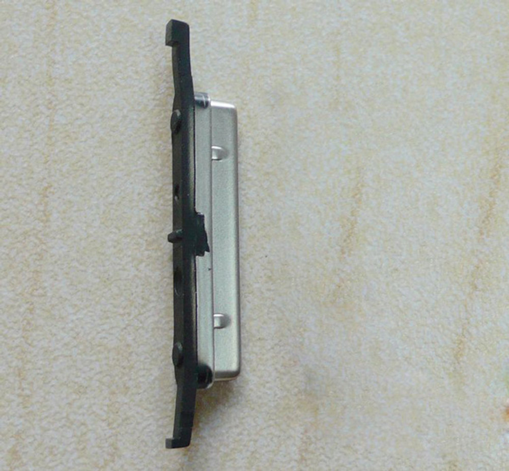 Asus Eee Pad TF201 Volume Button from www.parts4repair.com