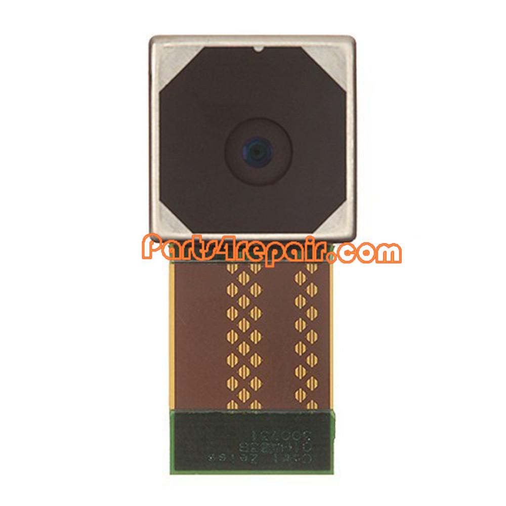 8MP Back Camera for Nokia Lumia 920