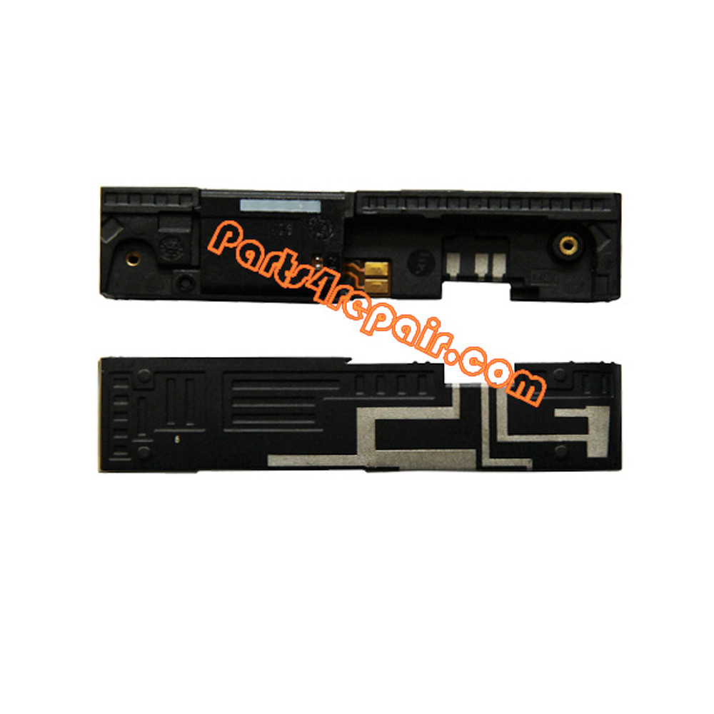Antenna Module for Nokia Lumia 900 from www.parts4repair.com