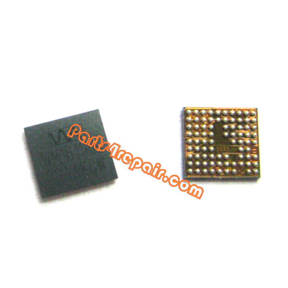 Audio IC for Samsung I9300 Galaxy S III from www.parts4repair.com