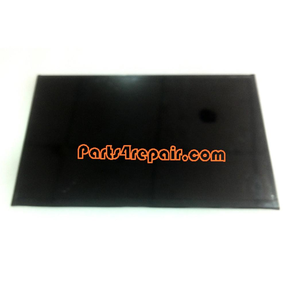 LCD Screen for Asus Memo Pad Smart 10 ME301T from www.parts4repair.com