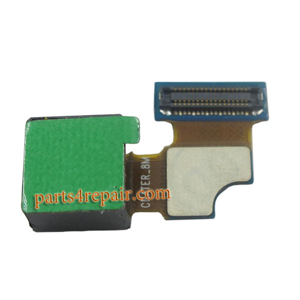 Back Camera for Samsung Galaxy Mega 5.8 I9150 from www.parts4repair.com