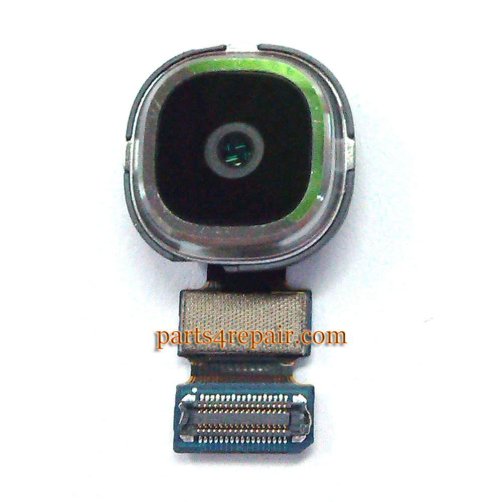 Back Camera for Samsung Galaxy S4 I9505 from www.parts4repair.com