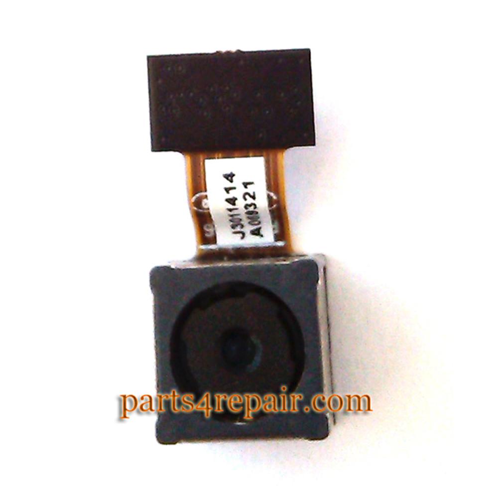 Back Camera for Huawei Ascend Mate MT1-U06 from www.parts4repair.com