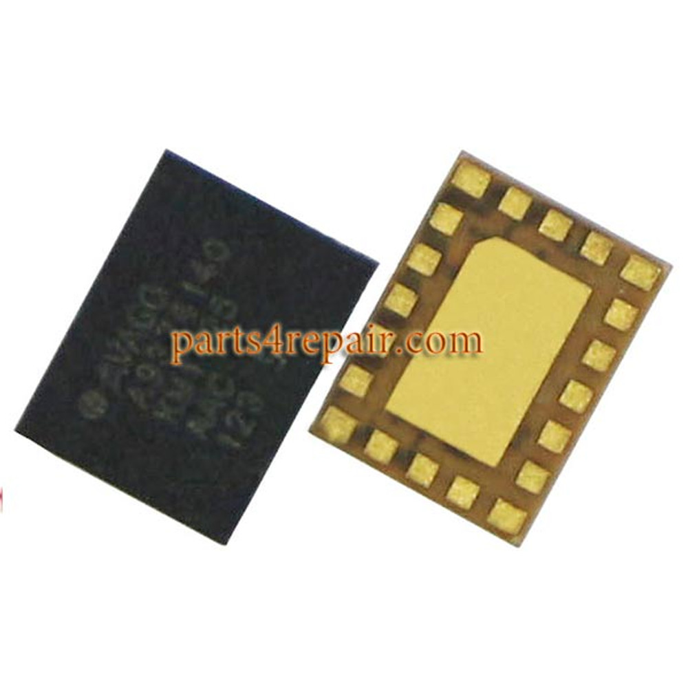 Amplifier IC for Samsung Galaxy A5 SM-A5000 from www.parts4repair.com