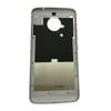 Back Cover with Side Keys for Motorola Moto E4 Plus XT1770
