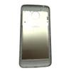 Back Cover with Side Keys for Motorola Moto E4 Plus USA