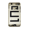 Huawei P Smart Back Cover