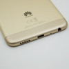 Huawei P Smart Back Door