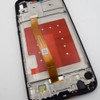 Huawei P20 Lite Touch Screen Assembly