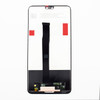 Touch Screen LCD Display Assembly for Huawei P20
