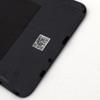 Battery Door for HTC Desire 10 Pro