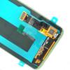 Samsung J600G Screen Replacement Black