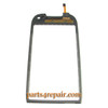 Touch Screen Digitizer for Nokia C7