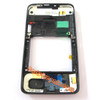 HTC HD2 Middle Cover