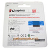Kingston 32GB Micro SD Class 4 Memory Card
