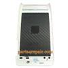 Back Cover for Motorola RAZR XT910 (Thin) -White
