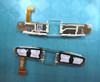 BlackBerry Bold 9790 Function Keypad PCB Flex Cable from www.parts4repair.com