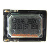 Ringer Buzzer Loud Speaker for Sony Xperia tx LT29i / Xperia ion LTE LT28