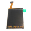 Nokia 6700 Classic LCD Screen from www.parts4repair.com