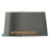 Samsung Galaxy Tab 2 7.0 P3100 / P6200 / P1000 LCD Screen from www.parts4repair.com