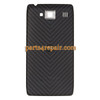 Back Cover  for Motorol RAZR HD XT925
