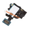 We can offer Earphone Jack Flex Cable for Samsung I9500 Galaxy S4