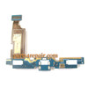 Dock Charging Port for LG Optimus G E975