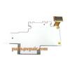 SIM Holder for Samsung Galaxy Note II CDMA (SPH-L900)