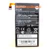 We can offer EG30 1940mAh Battery for Motorola RAZR I XT890