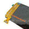 LCD Screen for Nokia Lumia 810 (T-Mobile Version)