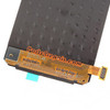 LCD Screen for Nokia Lumia 822 (for Version Wireless)