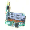 We can offer PCB Main Board for HTC Desire HD