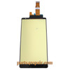 Complete Screen Assembly for Huawei Ascend Mate MT1-U06 -Black