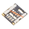 We can offer SIM Holder Contact for Sony Xperia ion LTE LT28