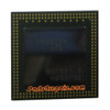 We can offer CPU Chip for HTC One
