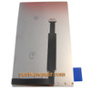 We can offer LCD Screen for Nokia Lumia 625