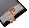 Asus Google Nexus 7 2Gen Complete Screen Assembly