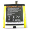 C11-A68 Battery for Asus PadFone 2