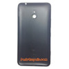 We can offer Back Cover for Nokia Lumia 1320 -Black